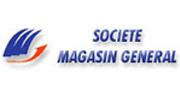 Société Magasin Géneral