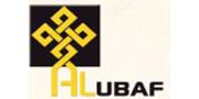 ALUBAF