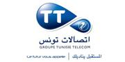 Groupe Tunisie Telecom