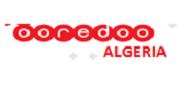 Oreedoo Algérie