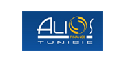 ALIOS FINANCE TUNISIE