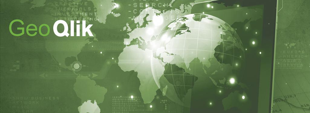 Avez-vous besoin de géo-analyser vos données et indicateurs métiers à partir des cartes dynamiques ?
