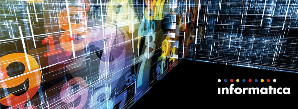 L'intégration de vos données volumineuses est-elle au centre de chaque processus et de chaque relation ?